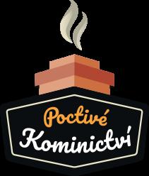 poctive-kominictvi-logo
